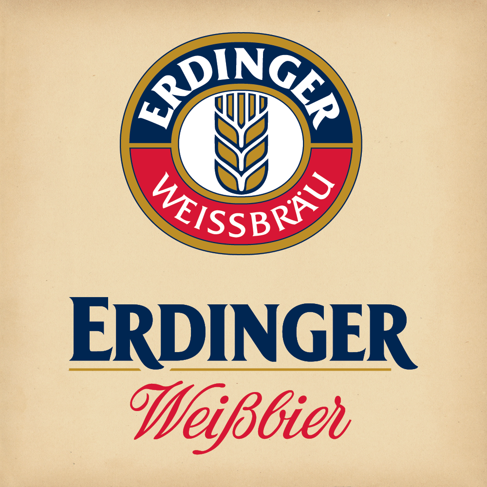 Erdinger Prohibition Gastrohouse We Love Beer Fest.png