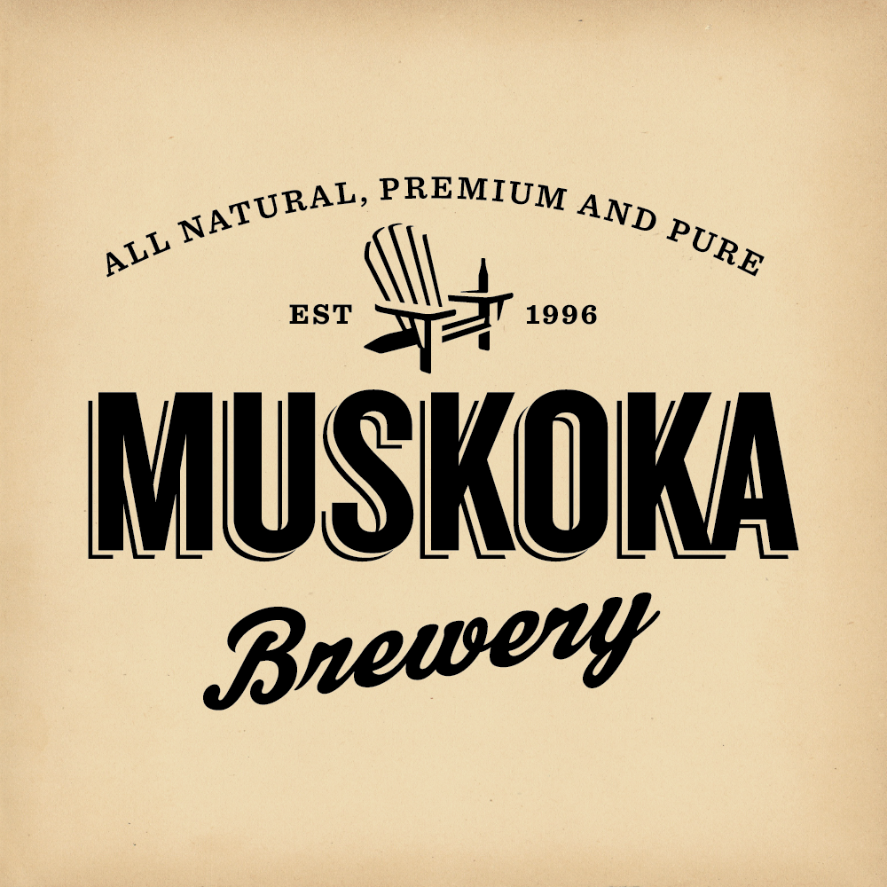 Muskoka Prohibition Gastrohouse We Love Beer Fest.png