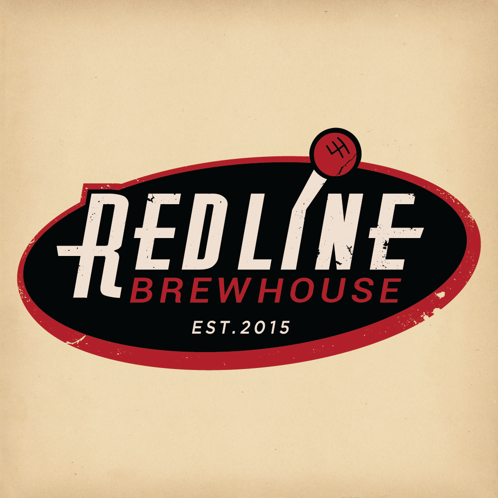 RedLine Prohibition Gastrohouse We Love Beer Fest.png