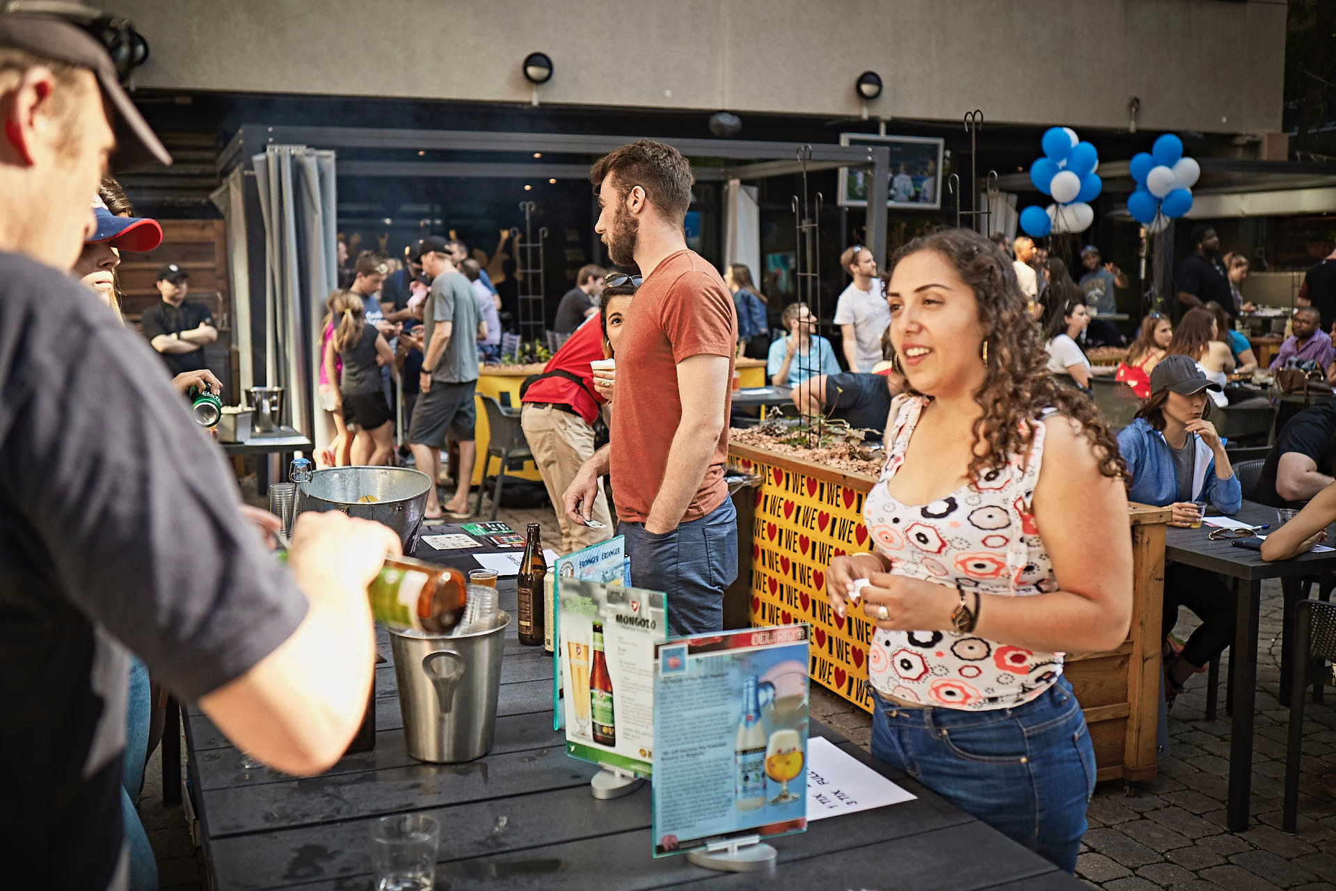 We Love Beer Fest - Prohibition Gastrohouse (22).jpg