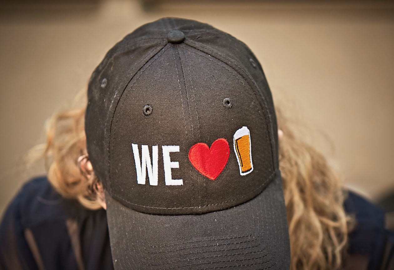 We Love Beer Fest - Prohibition Gastrohouse (23).jpg