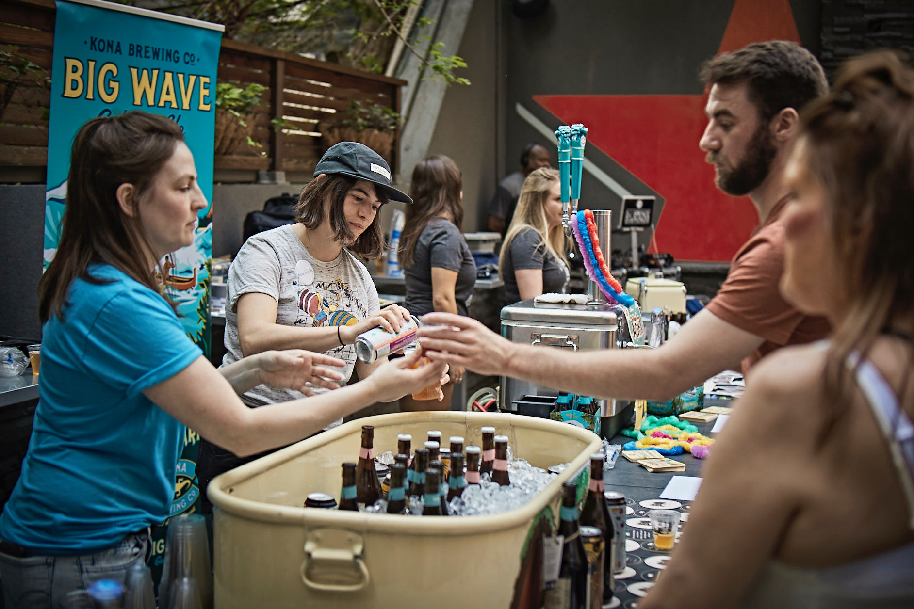 We Love Beer Fest - Prohibition Gastrohouse (30).jpg