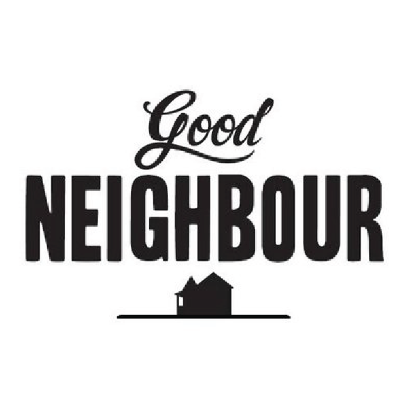 WE LOVE BEER FEST Prohibition Gastrohouse- Good Neighbour.png