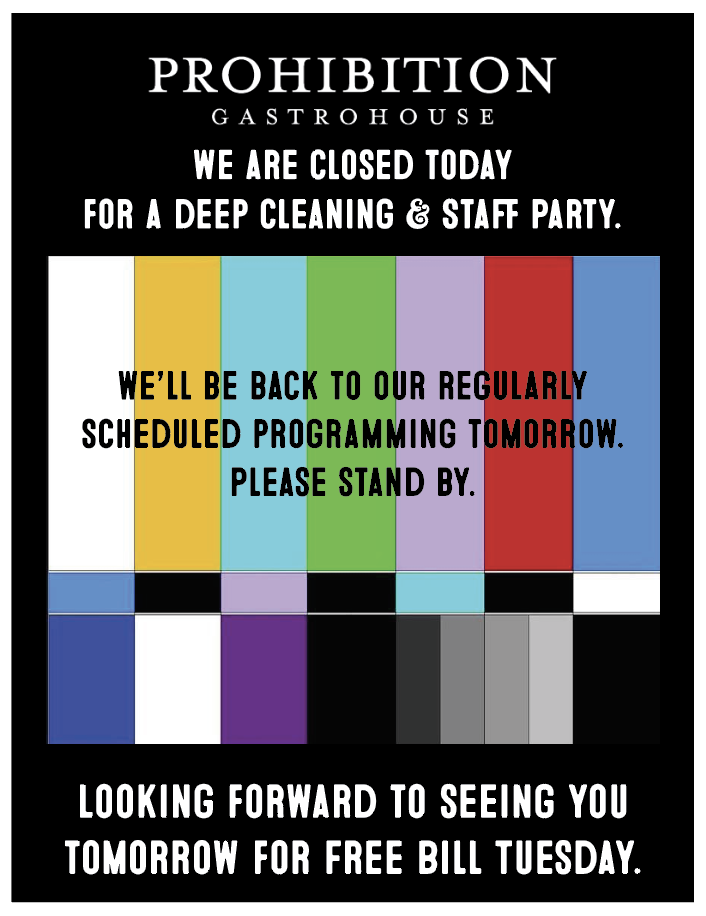 PGH Deep Clean and Staff Party.png