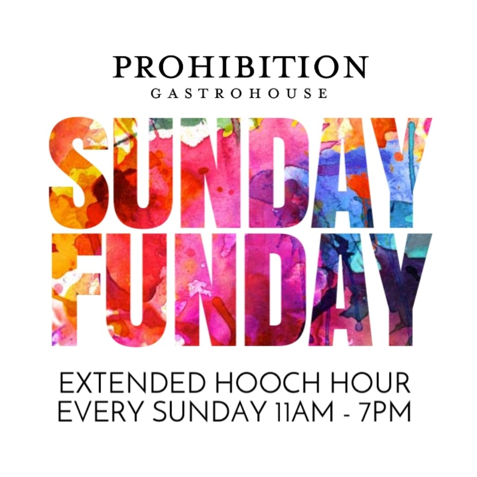 SUNDAY+FUNDAY+Prohibition+Gastrohouse.jpeg