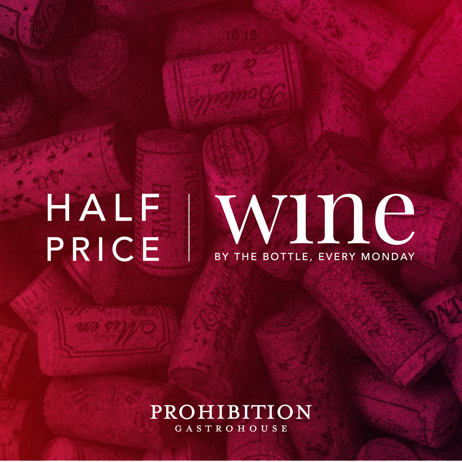 MONDAY HALF PRICE WINE INSTA 1.png