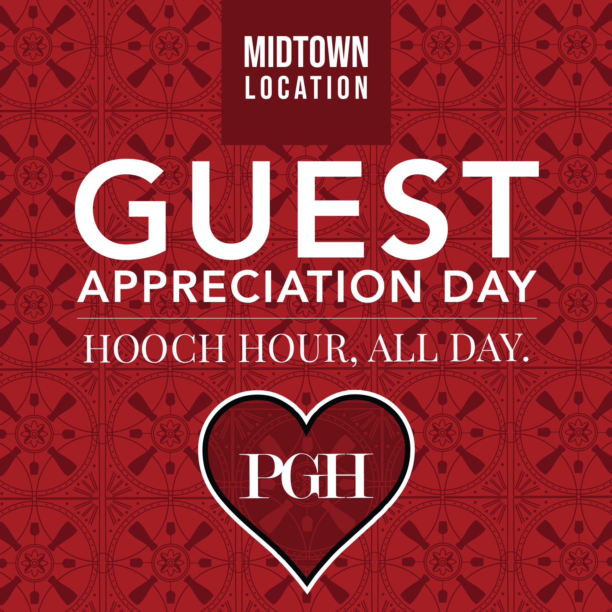 Prohibition-Gastrohouse-Guest-Appreciation.jpg