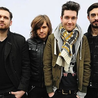 Hear This: Bastille