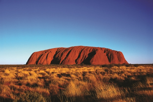 A Guide to Camping in the Aussie Outback