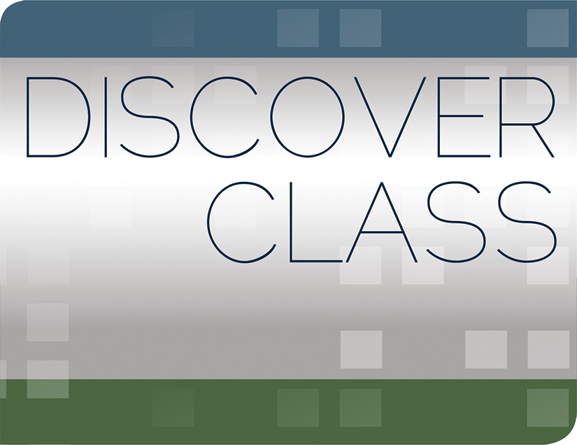 Discover Class.png