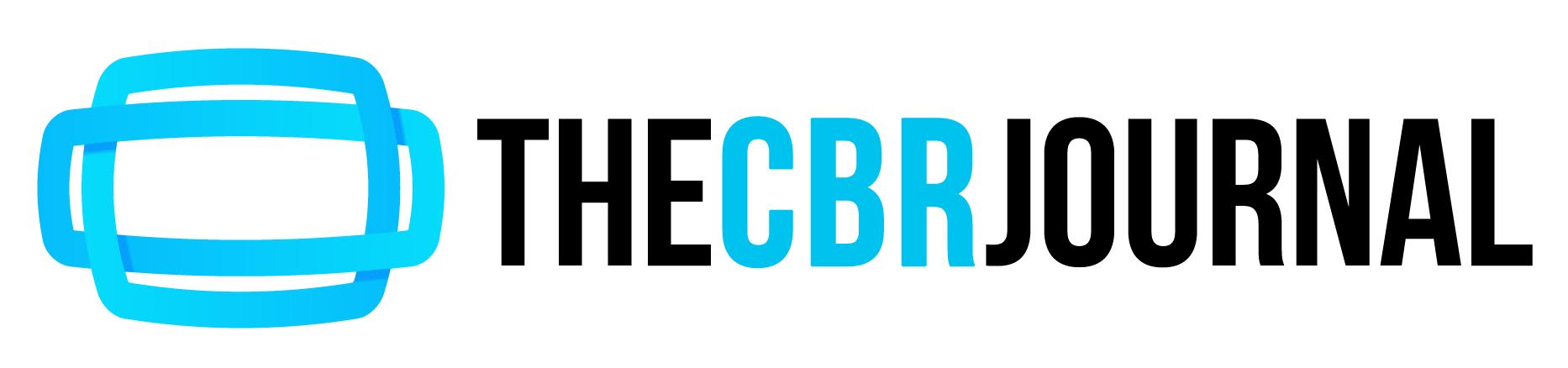CBR Journal Logo.jpg
