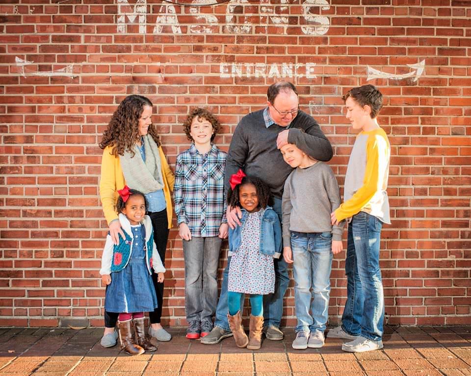 Family - Emersons.jpg