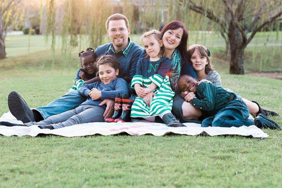 Family- Browns.jpg