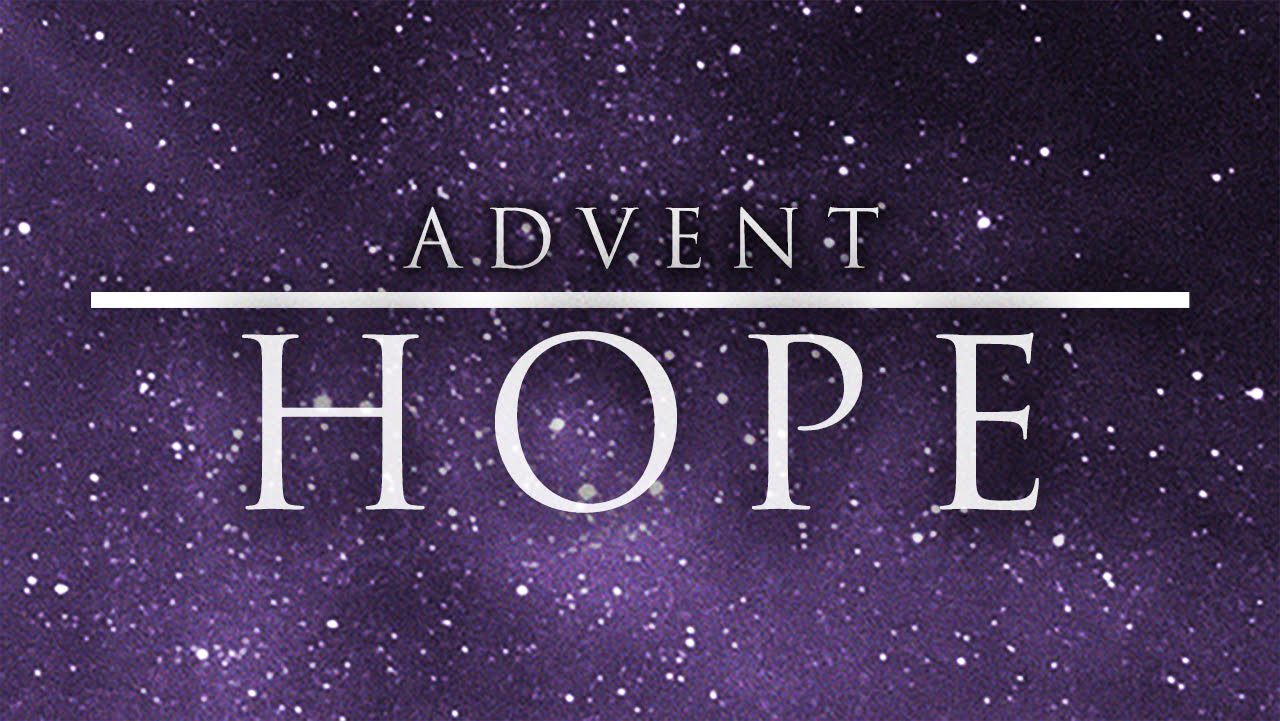 Advent - Hope.jpg