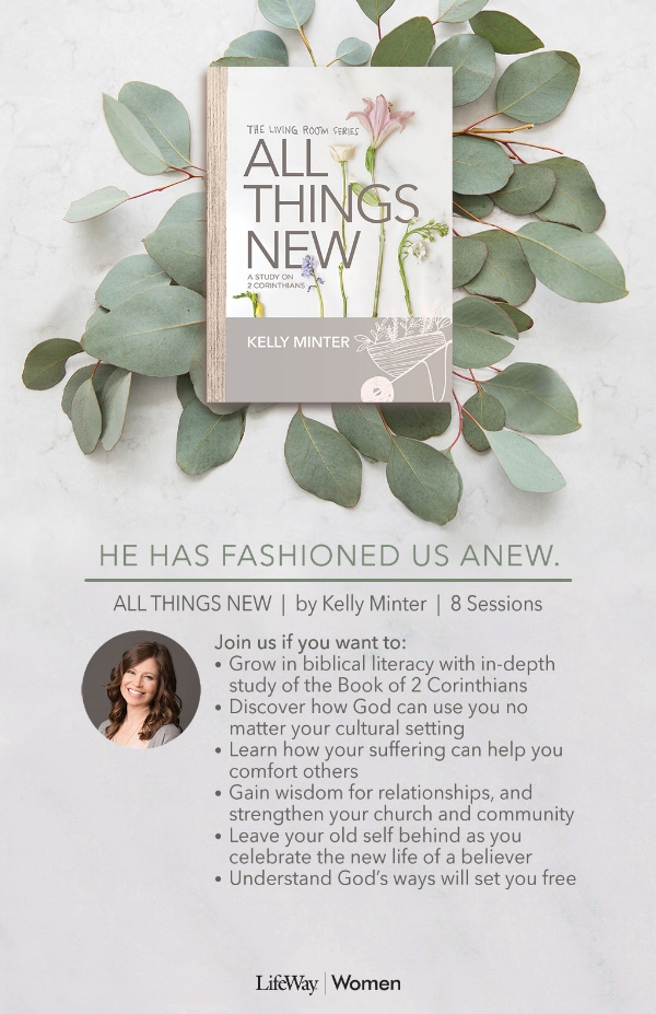 All-Things-New-invite.jpg