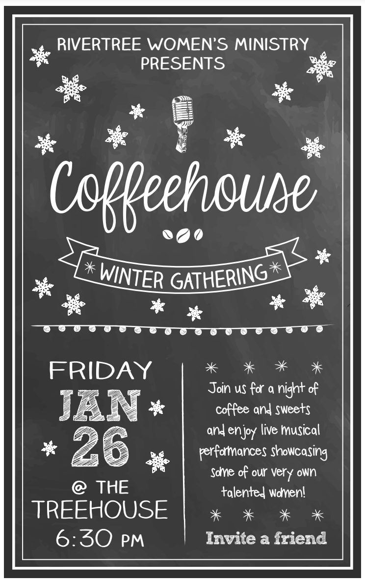 coffeehouse winter gathering.png
