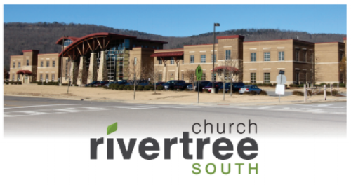 Rivertree South photo.png