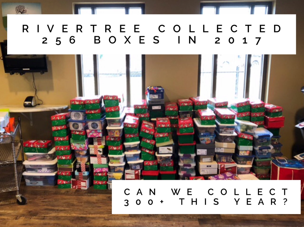 OCC boxes in 2017.PNG