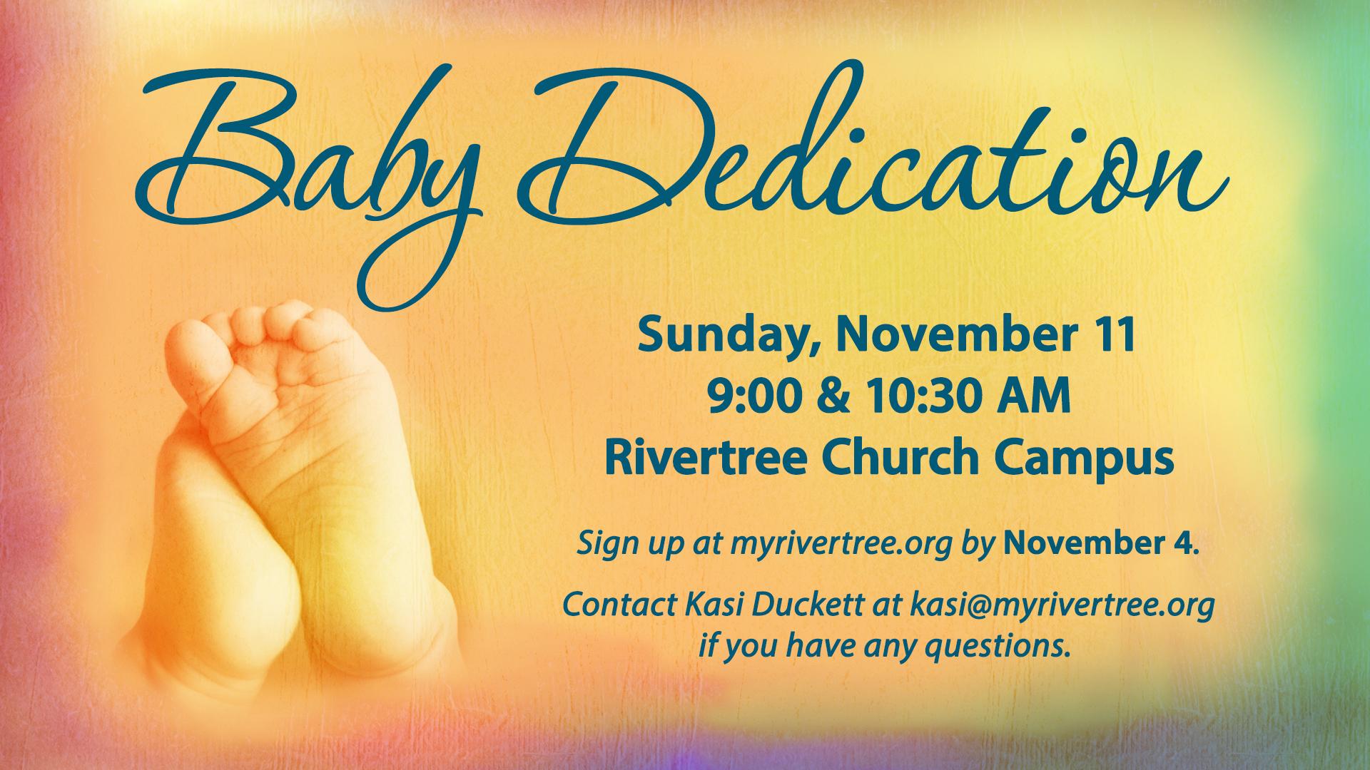 Baby Dedication Nov-11.jpg