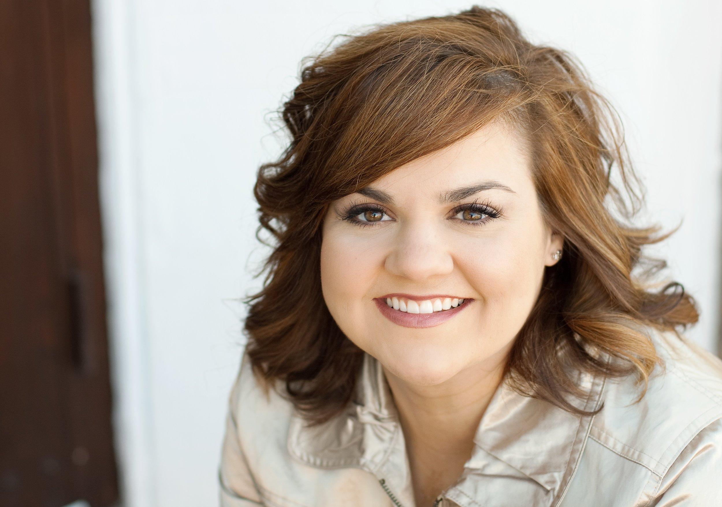 Abby Johnson promo pic.jpg