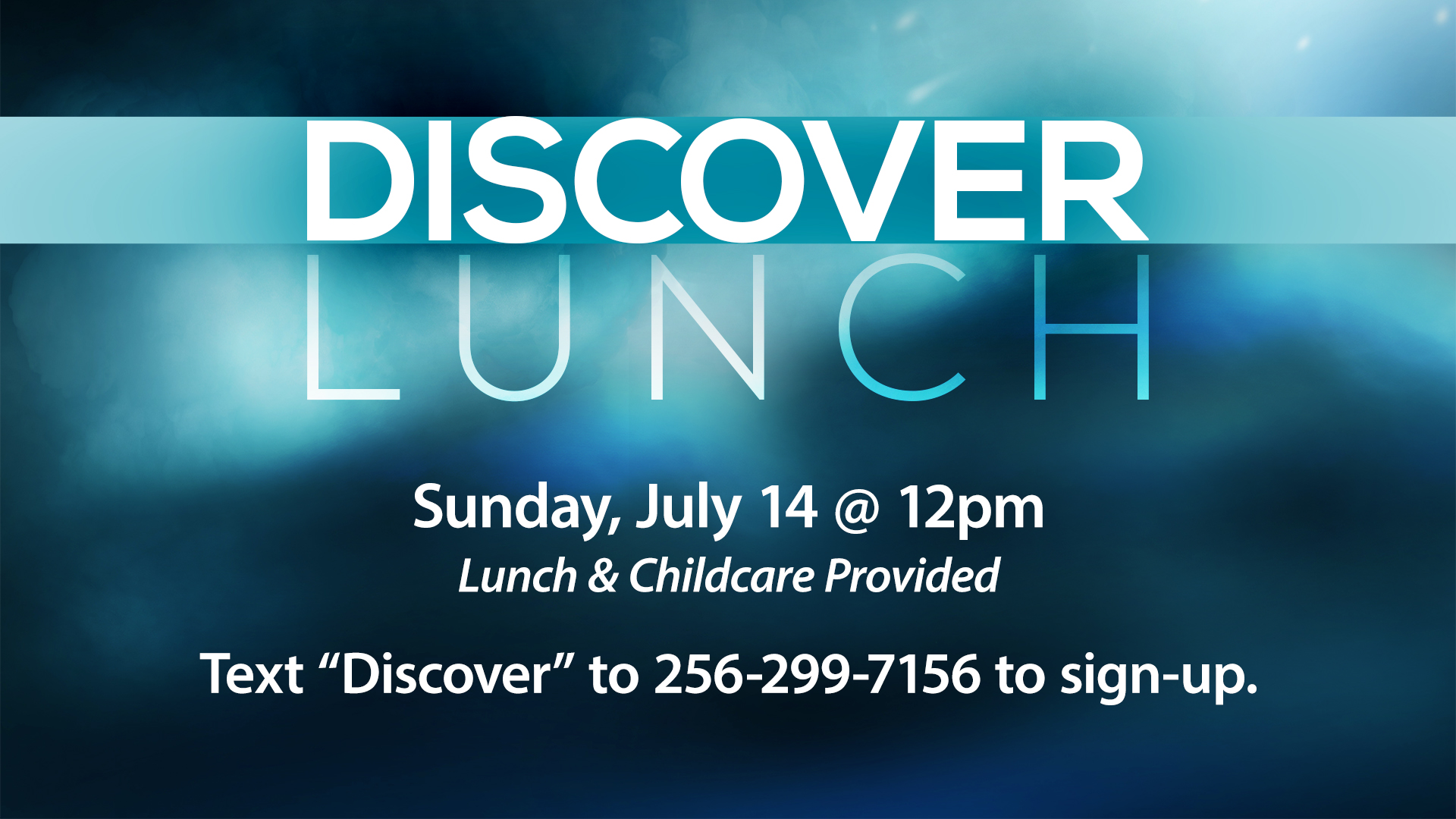 Discover Lunch JULY.jpg