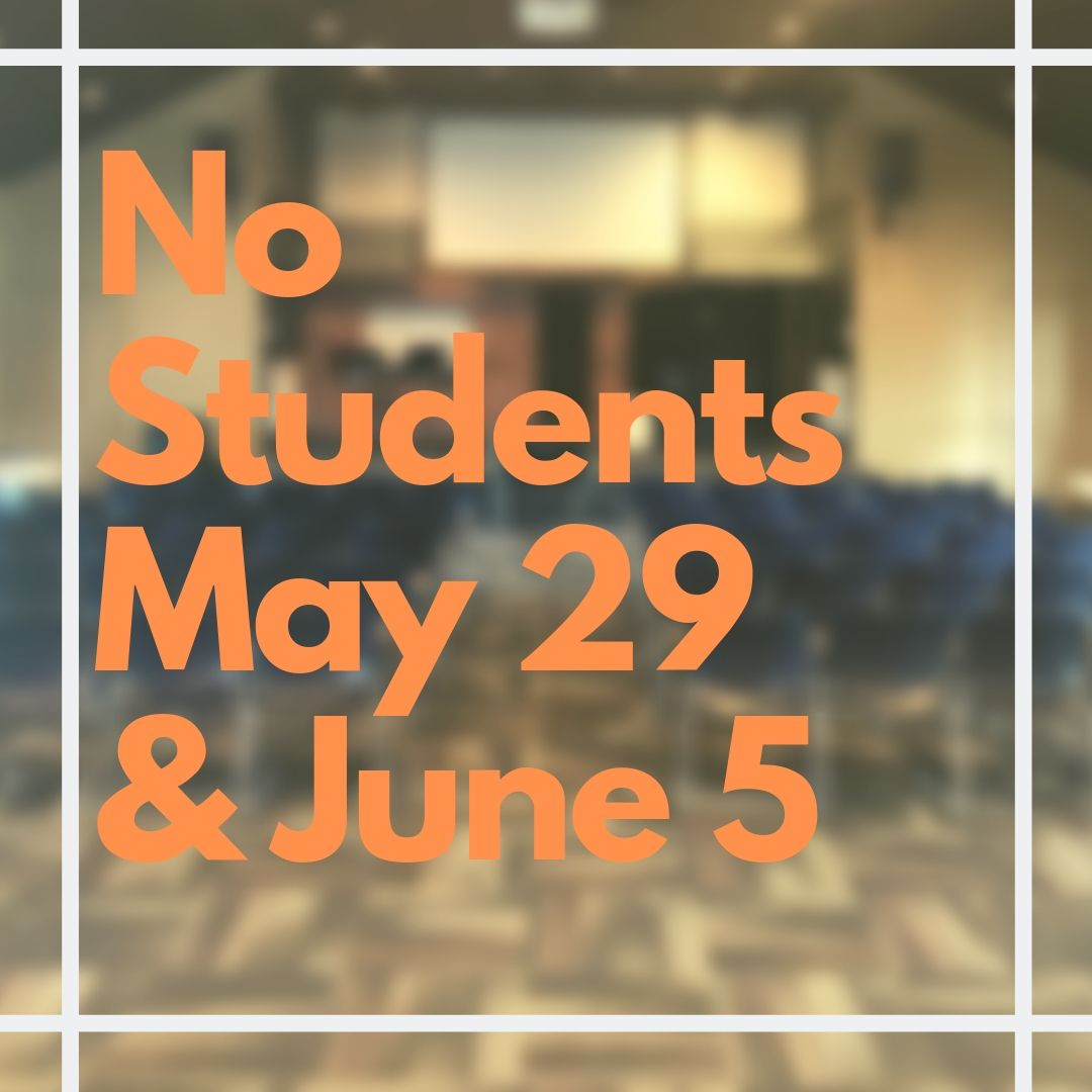 No youth May 29 & June 5.jpg