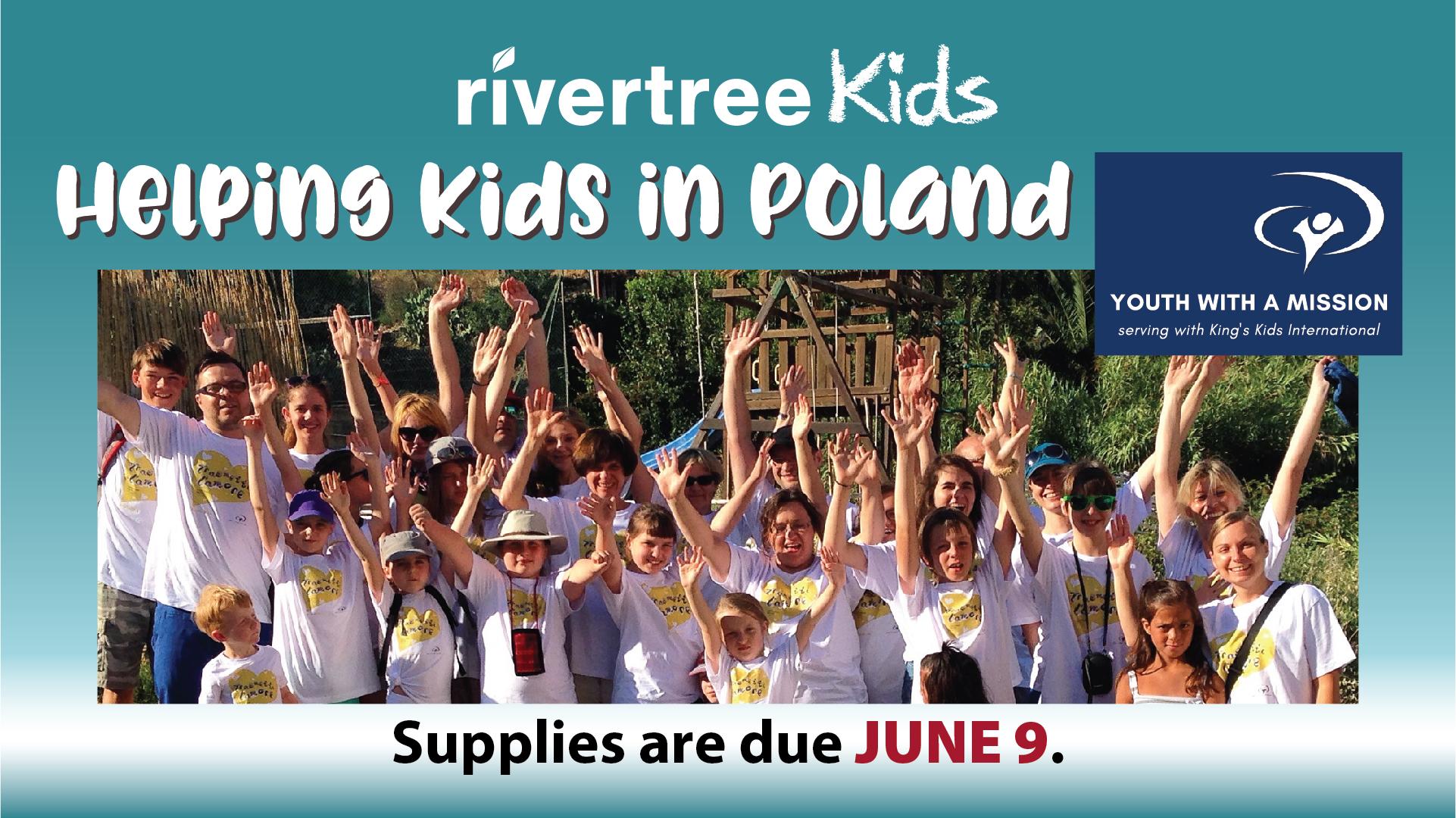Poland Slide.jpg