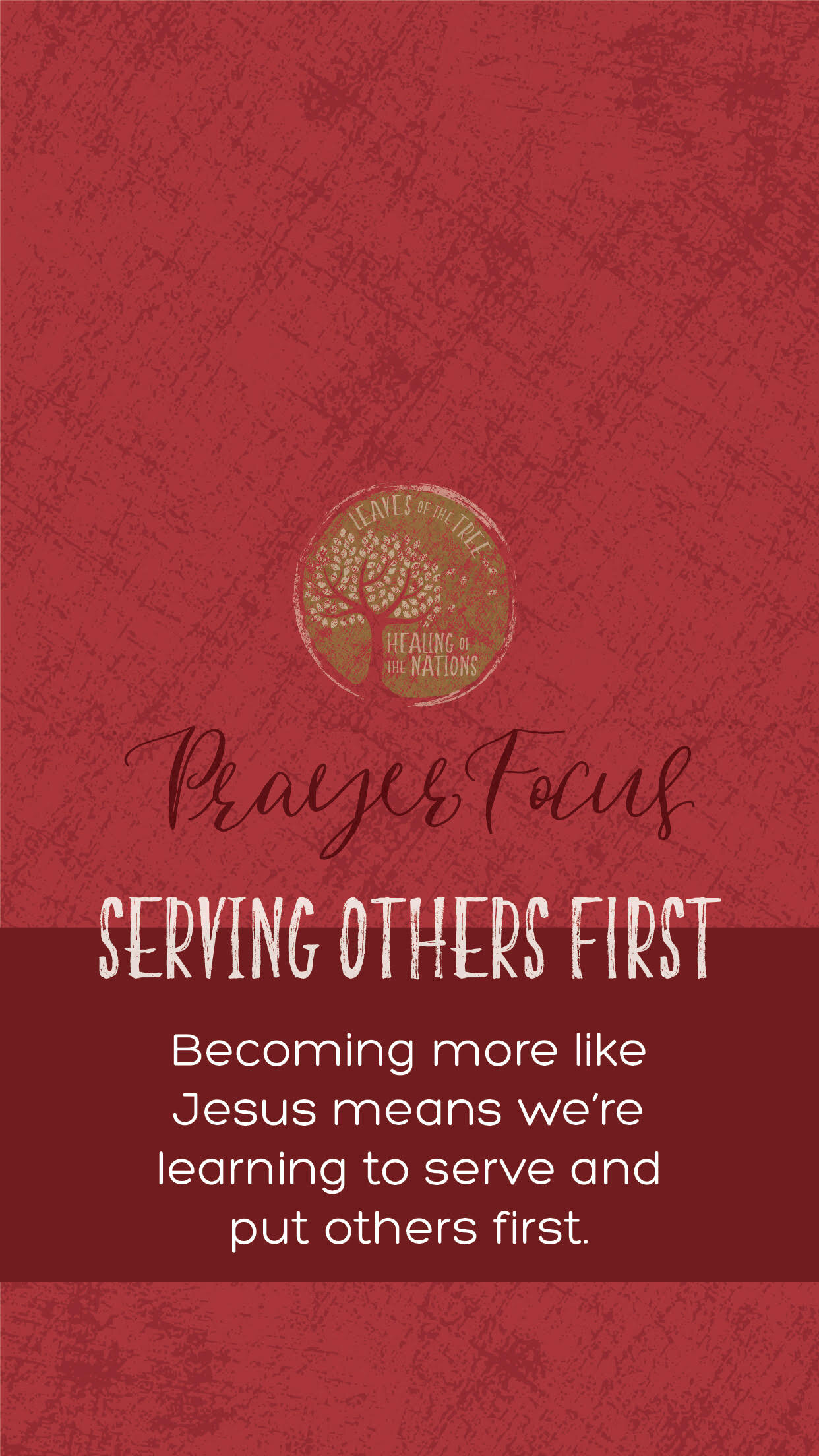 Serving others first 2.jpg
