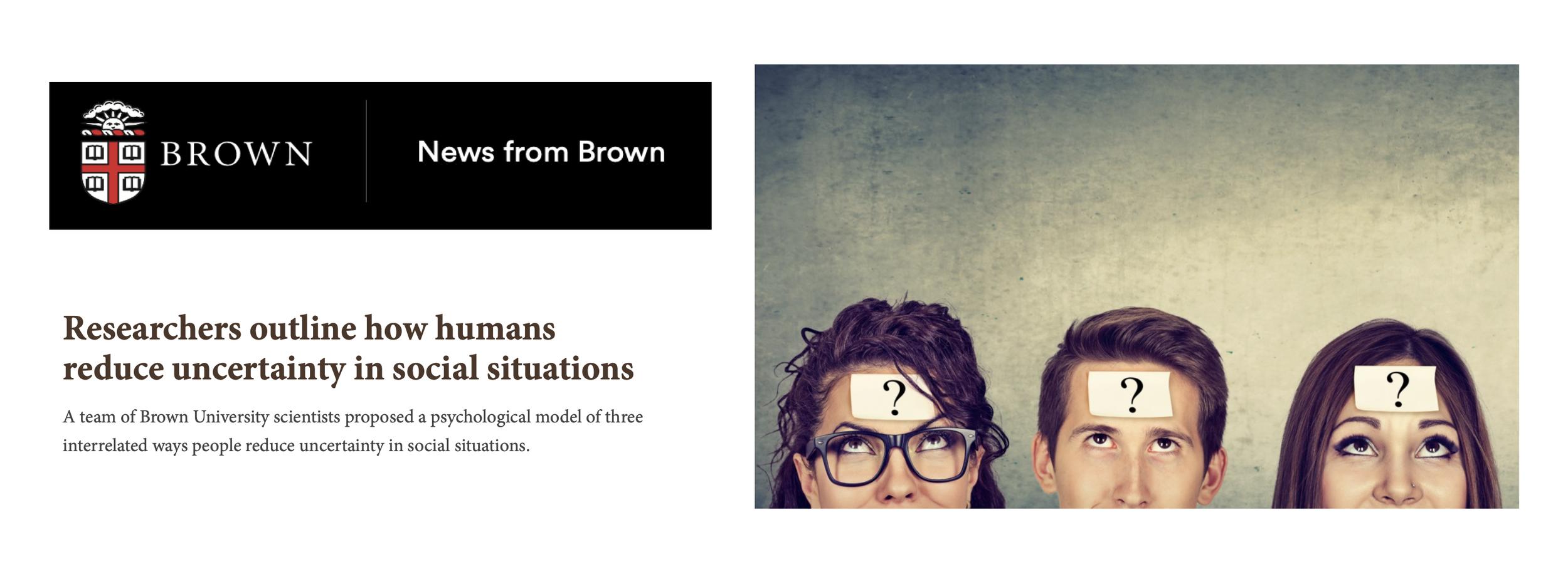 Brown.News.NHB.png