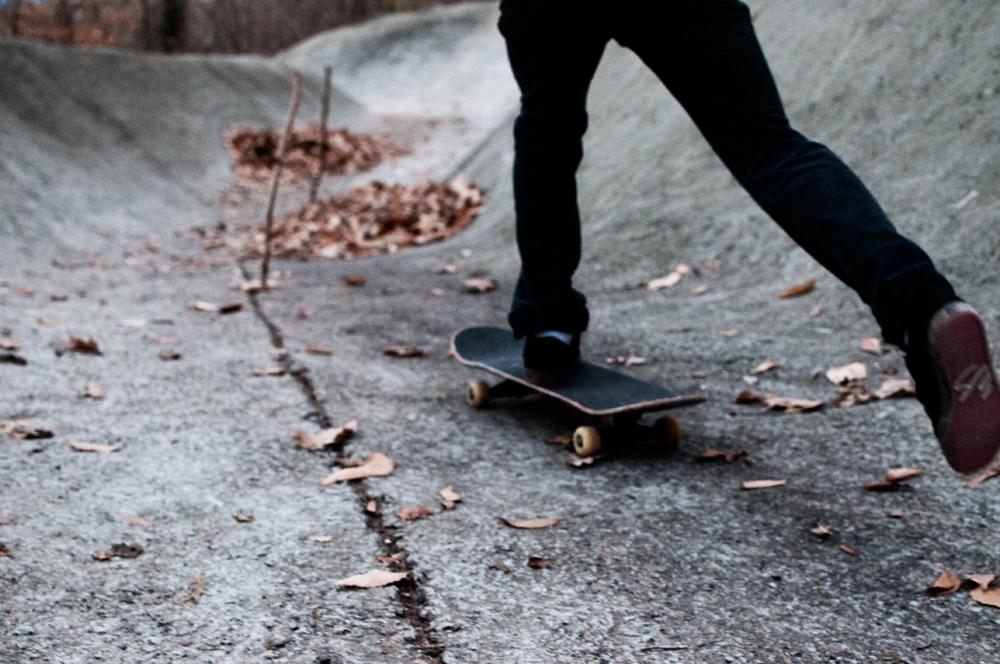 keena-walkstraight-010.jpg
