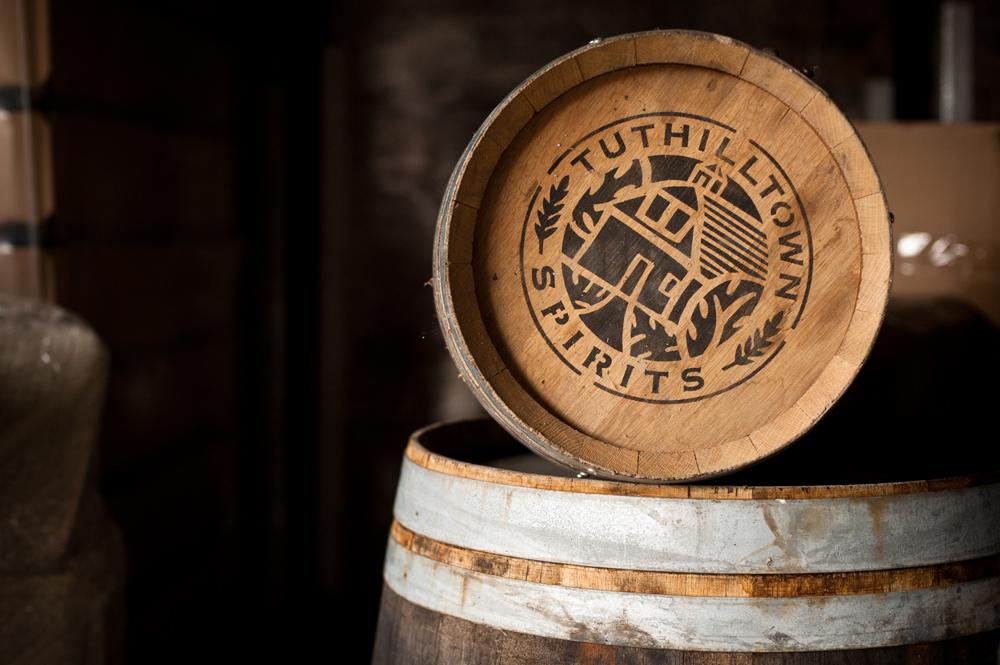 keenaphoto-lincoln-hudsonwhiskey-0510.jpg