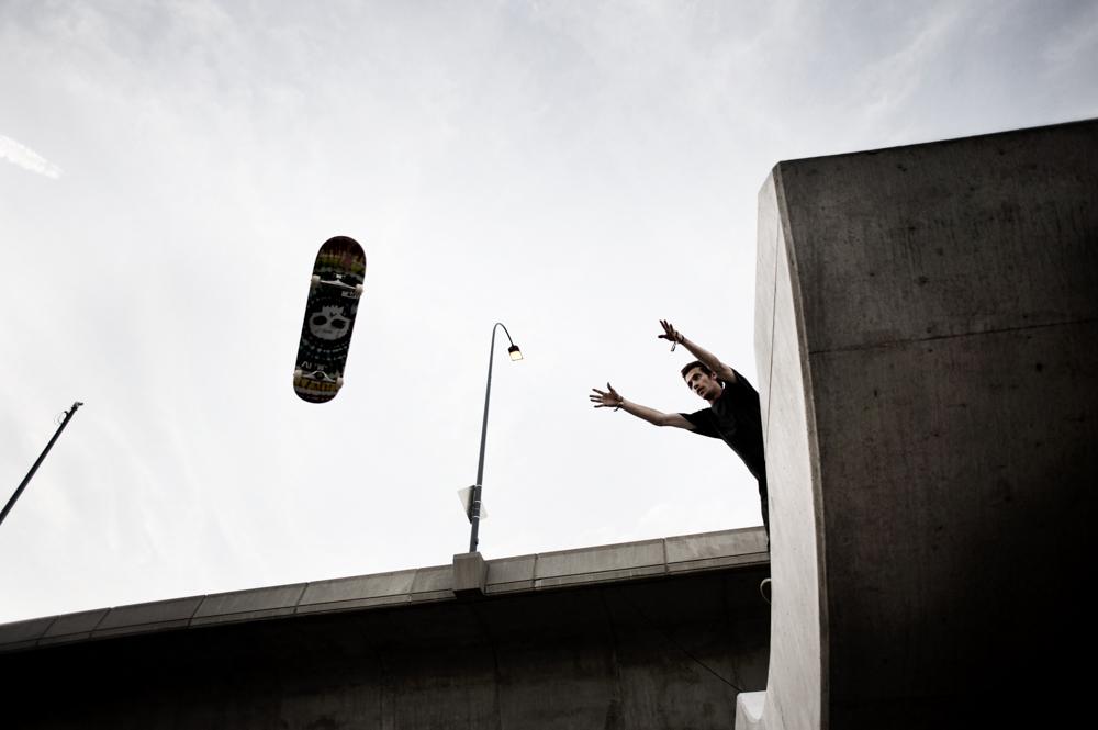 derek-board-throw-boston_2053-v3.jpg