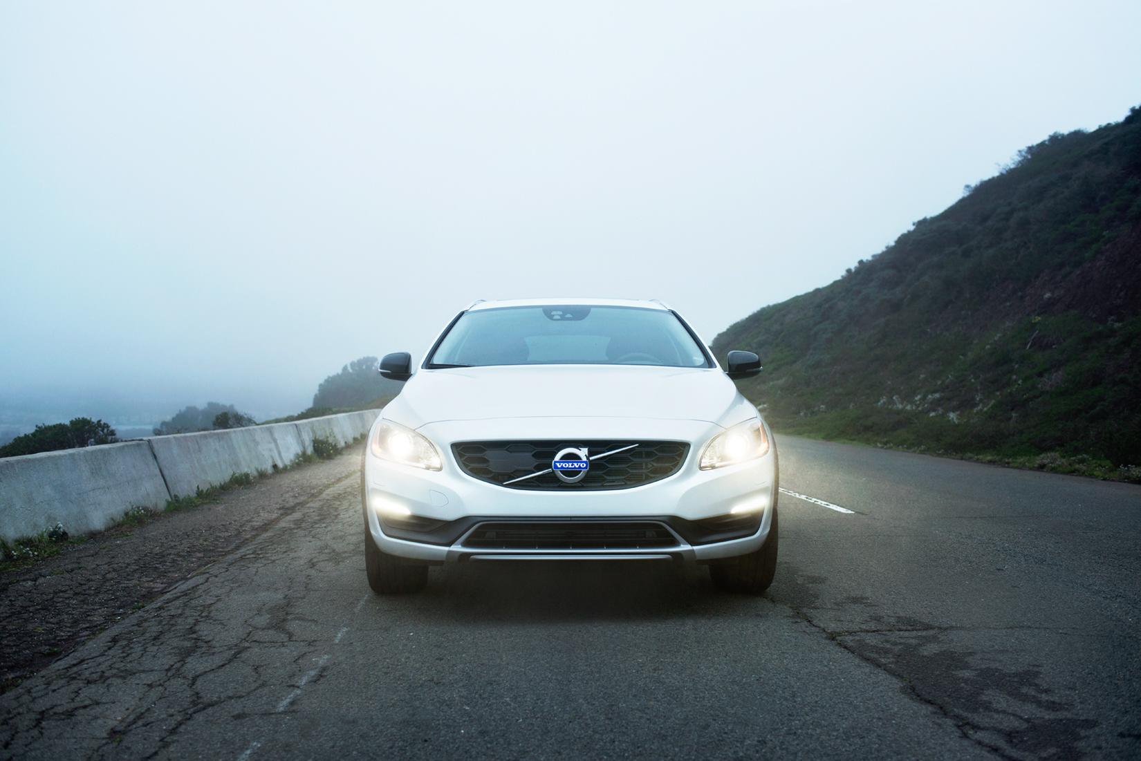Volvo-SanFrancisco-0390.jpg