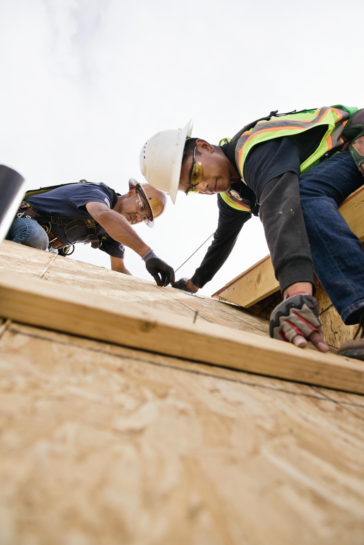 CCC-LATTC-Construction-07952.jpg