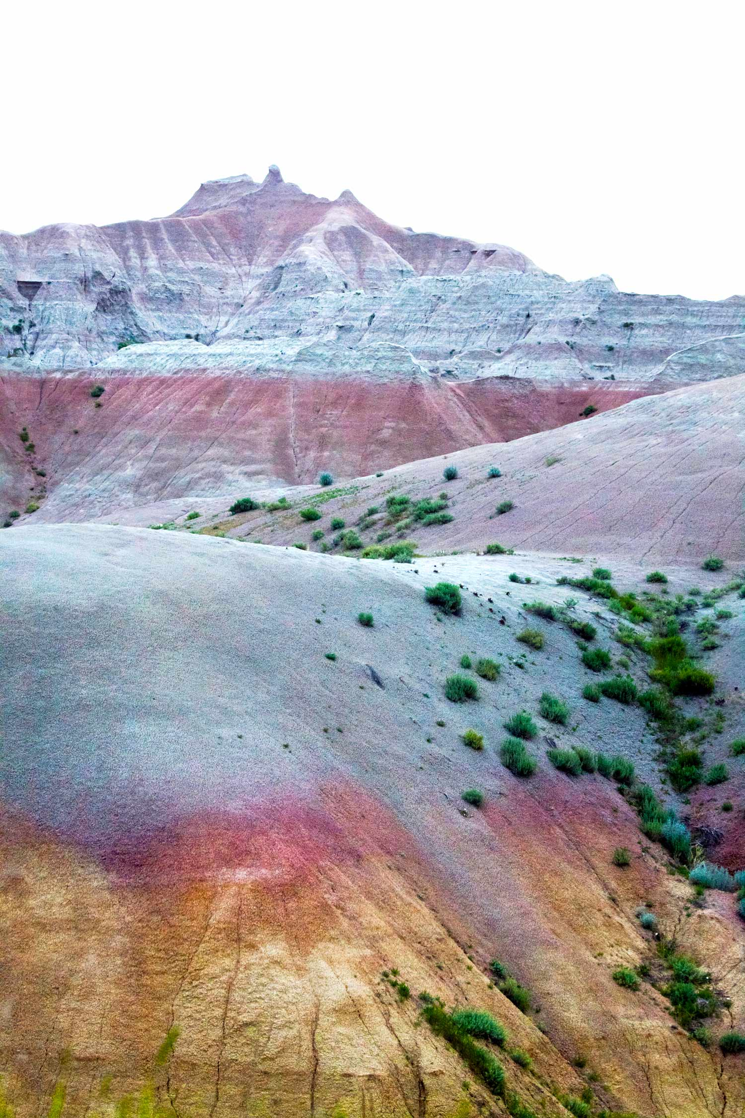 Badlands-SpencerMickaPhotography.jpg