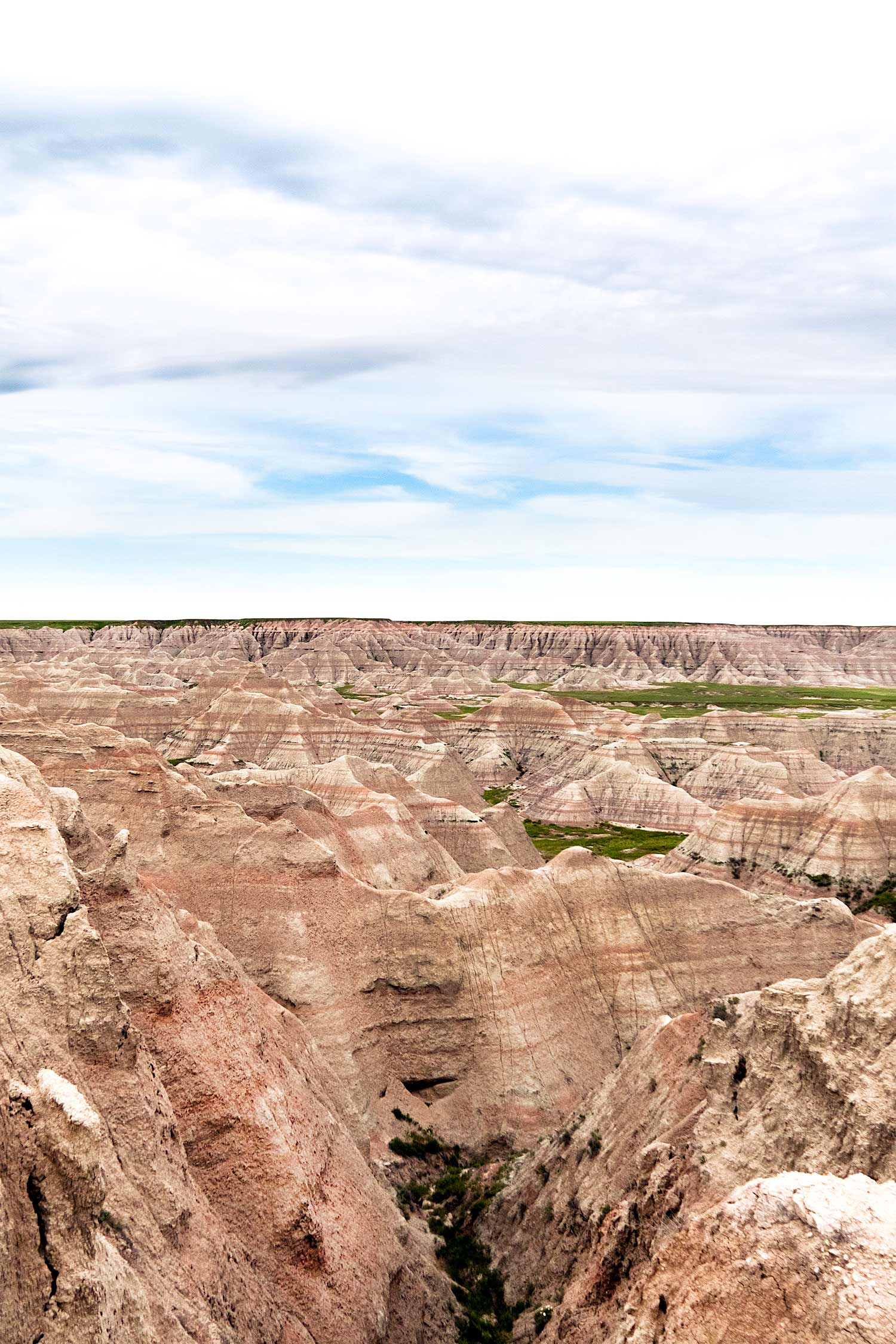 Badlands2-SpencerMickaPhotography.jpg