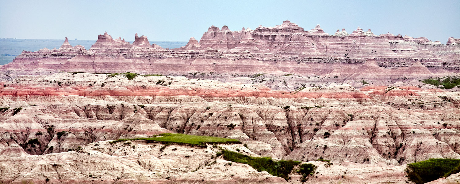 Badlands4-SpencerMickaPhotography.jpg