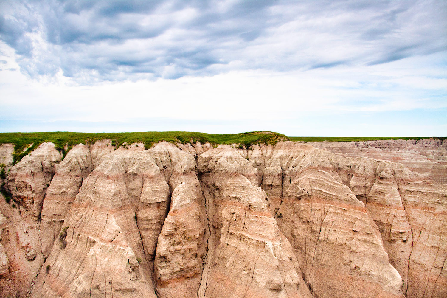 Badlands5-SpencerMickaPhotography.jpg