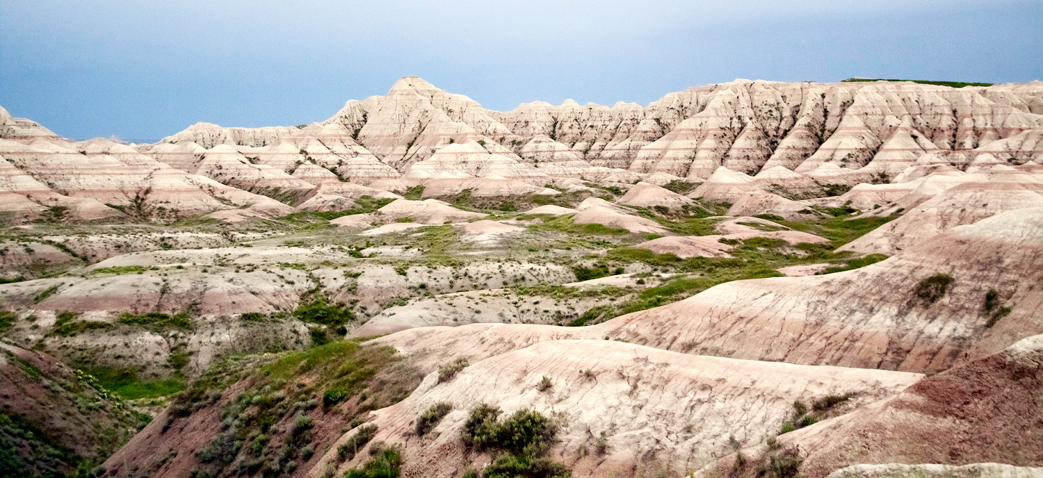 Badlands6-SpencerMickaPhotography.jpg
