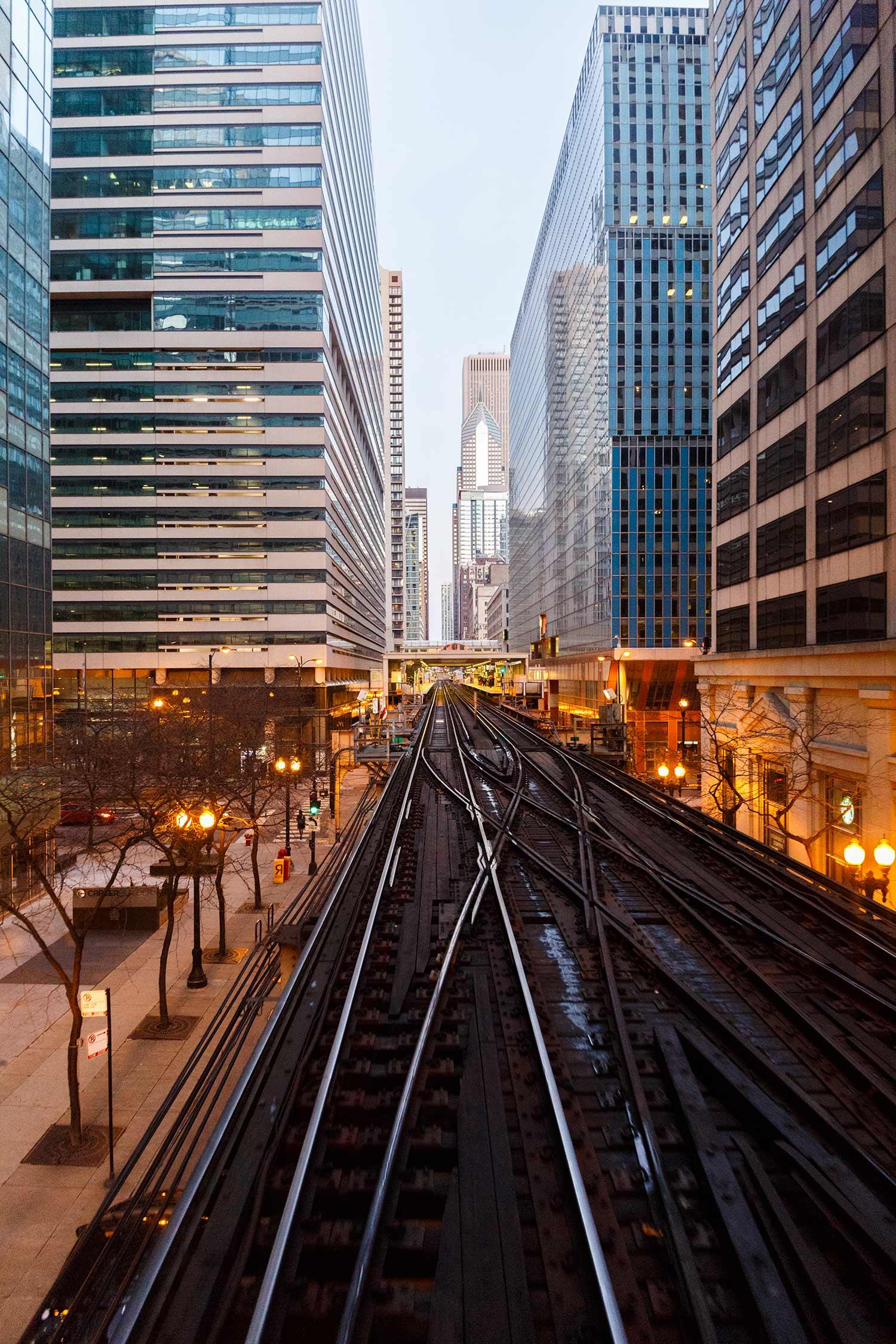 Chicago-SpencerMickaPhotography6.jpg