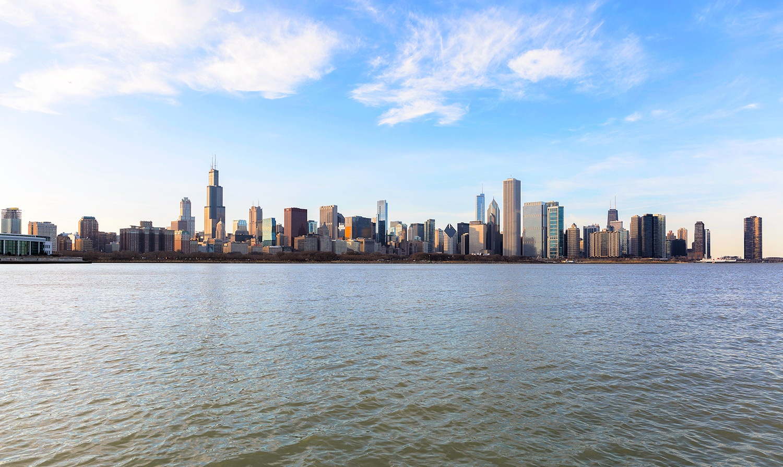 Chicago-SpencerMickaPhotography15.jpg