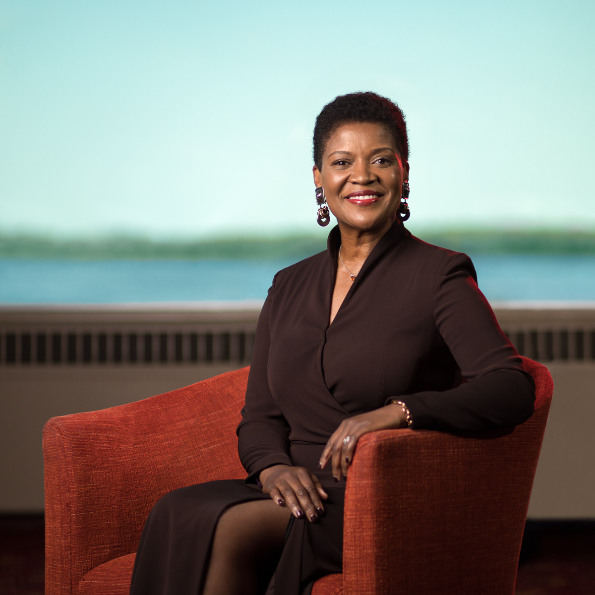 © Spencer Micka Photography