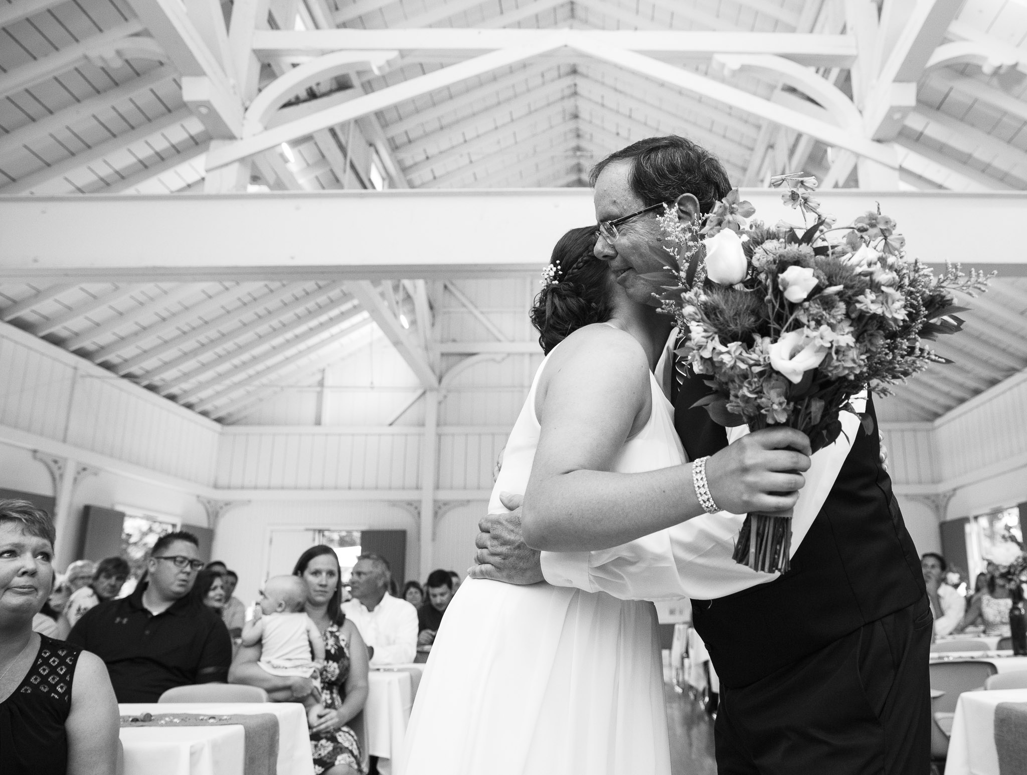 WEB - Ceremony & Recessional - Stacy & Danielle -23.jpg