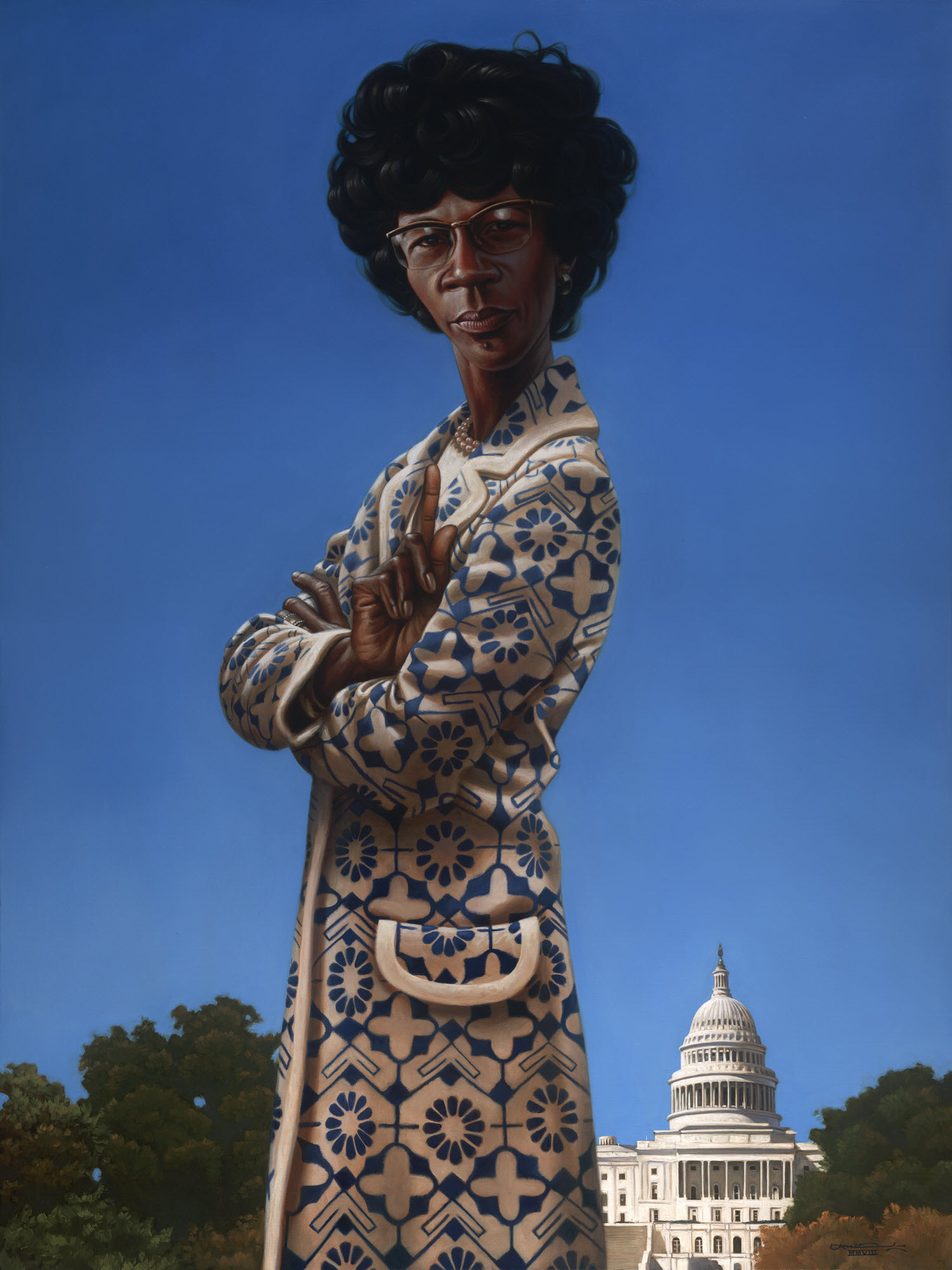 Shirley_Chisholm_portrait.jpg