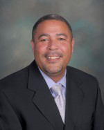 Rev. Lucas serves as Minister of Outreach at Abiding Savior Lutheran church in lake forest, ca