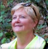 dr. Partlow serves as professor of religion at saint leo university, fort eustis, va