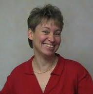 Dr. Borecki is an adjunct professor of worship (NW Leadership Advancement Process), Concordia University, Portland