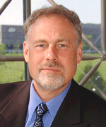 Dr.is Associate Assoc Exec Dir of the Commission on Theology & Church Relations for The LCMS.