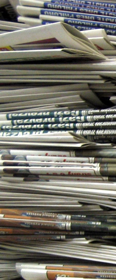 slice-newspaper.jpg