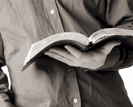 slice-bible.png